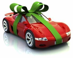 Autóvásárlási hitel és gyorshitel saját autóra
