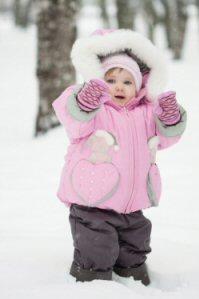 5 tipp, hogy olcsóbban vásárolj a gyerekednek