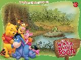 Rajzfilm figurás képeslap
