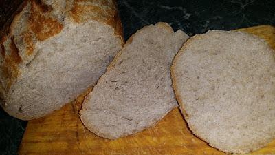 Tk Tönköly kenyér
